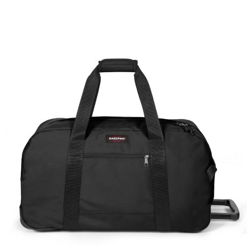 Container 65 + Black Premium Gifts by Eastpak - view 1