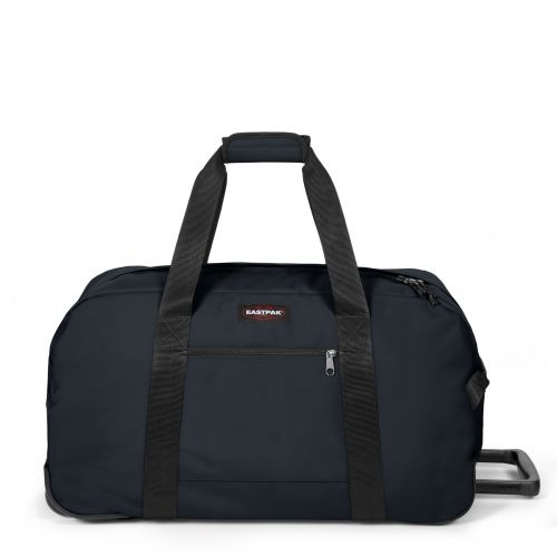 Container 65 + Cloud Navy View all by Eastpak - view 1