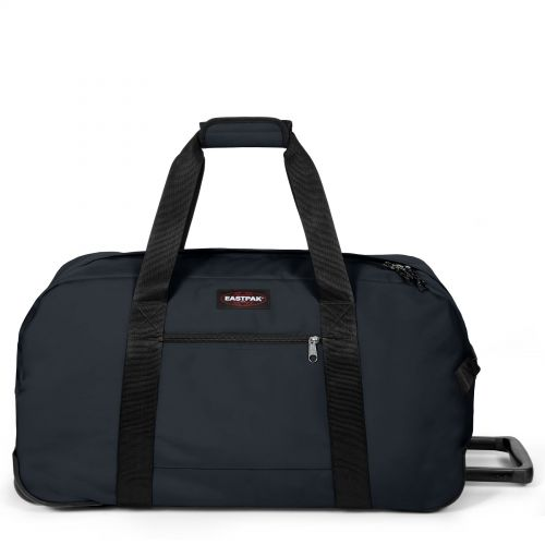 Container 85 + Cloud Navy View all by Eastpak - view 1