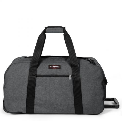 Container 85 + Black Denim View all by Eastpak - view 1