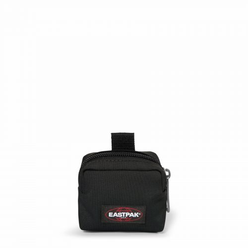 Stalker Black Authentic by Eastpak - view 1
