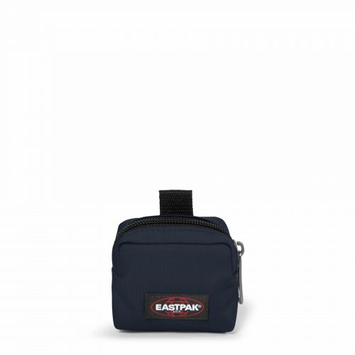 Stalker Cloud Navy Travel by Eastpak - view 1