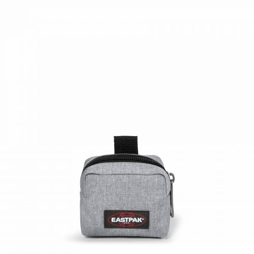 Stalker Sunday Grey Authentic by Eastpak - view 1