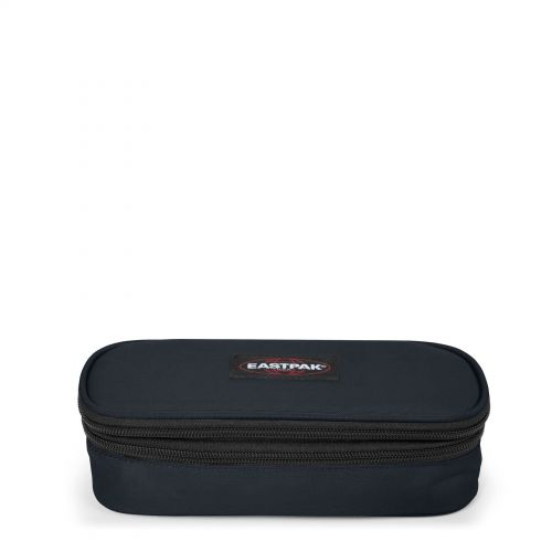 Double Oval Cloud Navy View all by Eastpak - view 1
