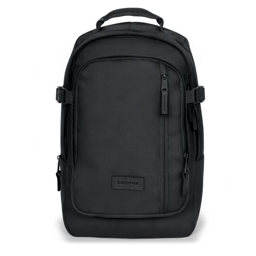 Smallker Black Sport by Eastpak - view 1