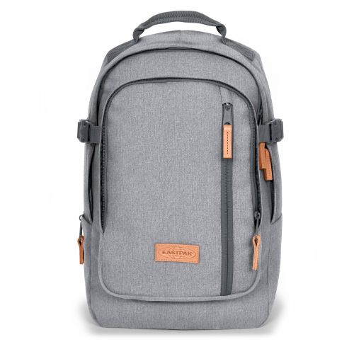 Smallker Sunday Grey Sport by Eastpak - view 1