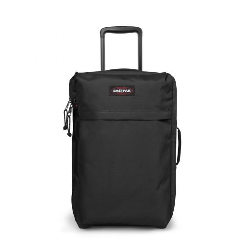 Traf'Ik Light S Black Under £100 by Eastpak - view 1