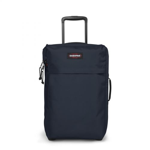 Traf'Ik Light S Cloud Navy Under £100 by Eastpak - view 1