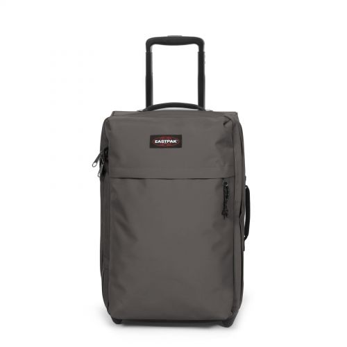 Traf'ik Light S Whale Grey Weekend & Overnight bags by Eastpak - view 1