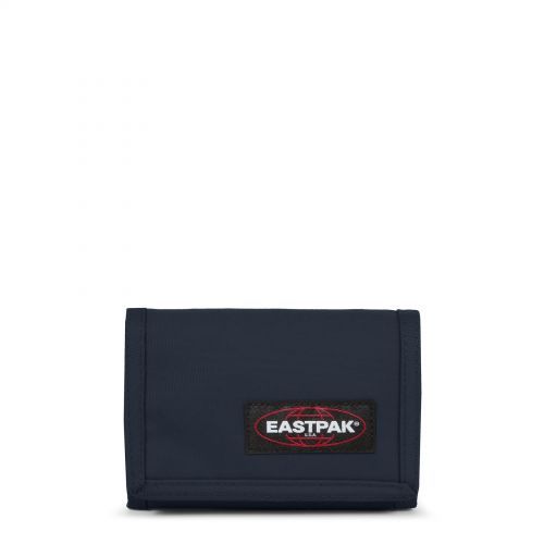 Crew Cloud Navy Accessories by Eastpak - Front view