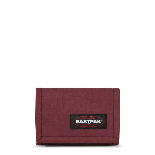 Crew Crafty Wine Accessories by Eastpak - Front view
