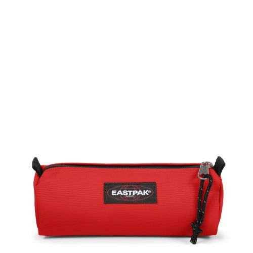 Benchmark Teasing Red by Eastpak - view 1
