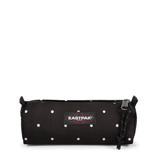 Benchmark Lill' Dot Authentic by Eastpak - Front view