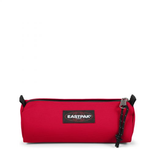 Benchmark Sailor Red New by Eastpak - view 1