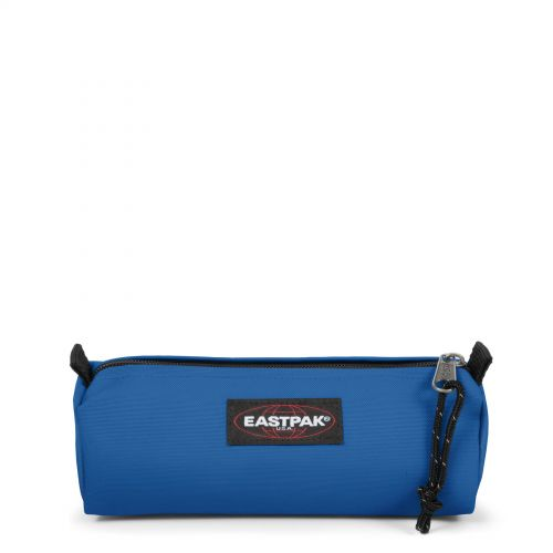 Benchmark Mediterranean Blue New by Eastpak - view 1