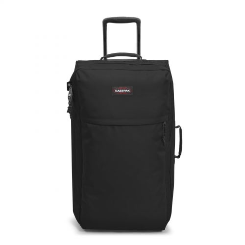 Traf'Ik Light M Black View all by Eastpak - view 1