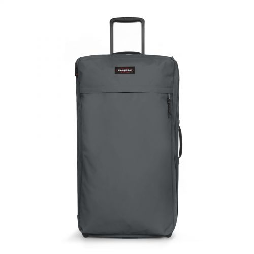 Traf'ik Light M Coal View all by Eastpak - view 1