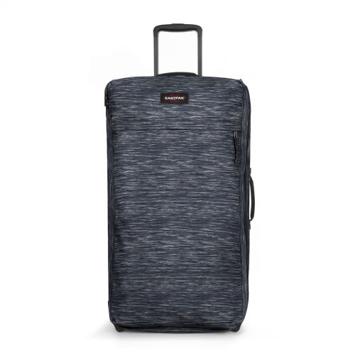 Traf'ik Light M Knit Grey View all by Eastpak - view 1