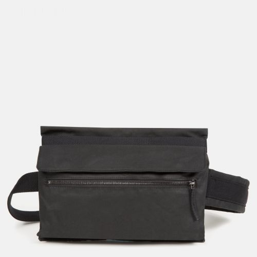 Raf Simons Poster Waistbag Cotton Boy View all by Eastpak - view 1