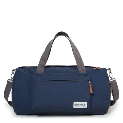 Calum Opgrade Night Duffles & Holdalls by Eastpak - view 1