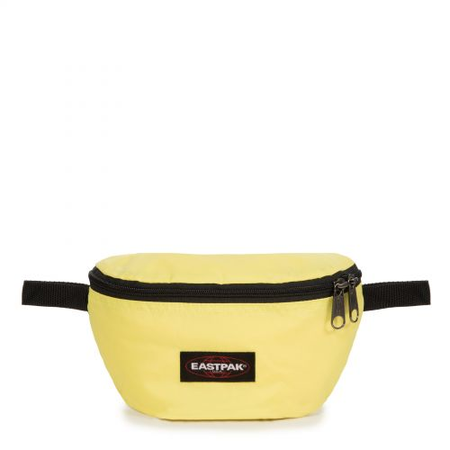 Springer Instant Foldable Beachy New by Eastpak - view 1