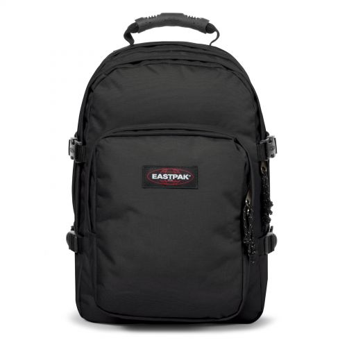 Provider Black Travel by Eastpak - view 1