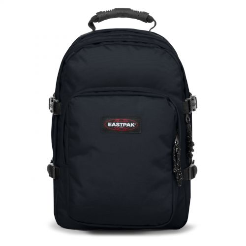 Provider Cloud Navy Study by Eastpak - view 1
