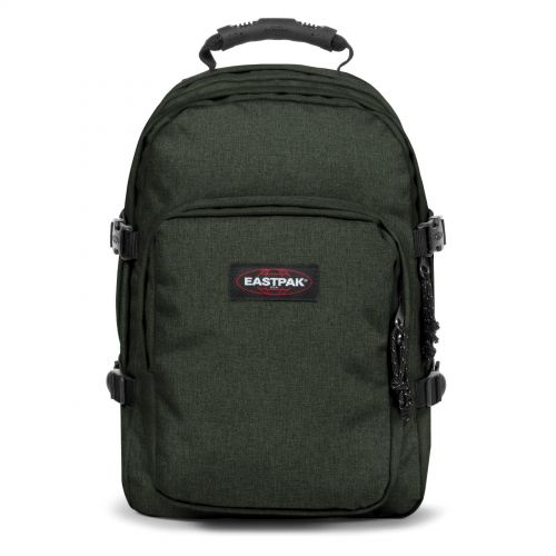 Provider Crafty Moss Basic by Eastpak - view 1