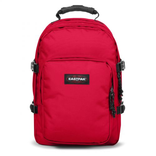 Provider Sailor Red Basic by Eastpak - view 1