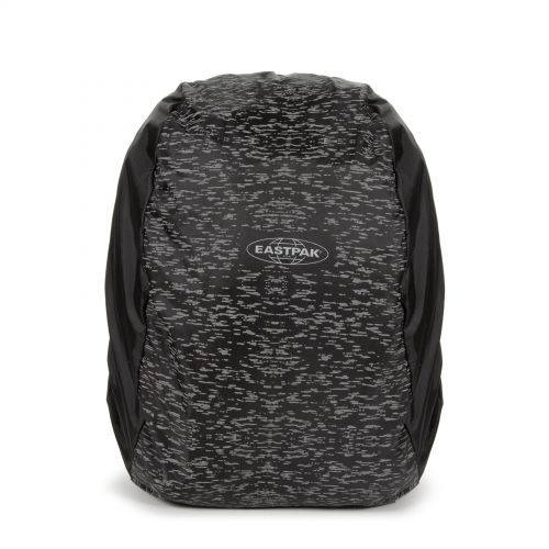 Cory Drops Reflective Backpack Rain Cover View all by Eastpak - view 1
