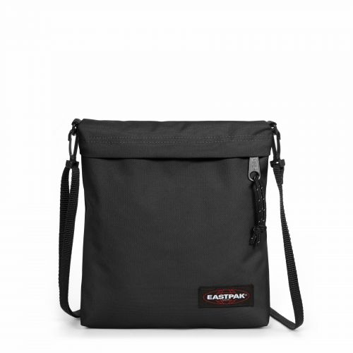 Lux Black View all by Eastpak - view 1