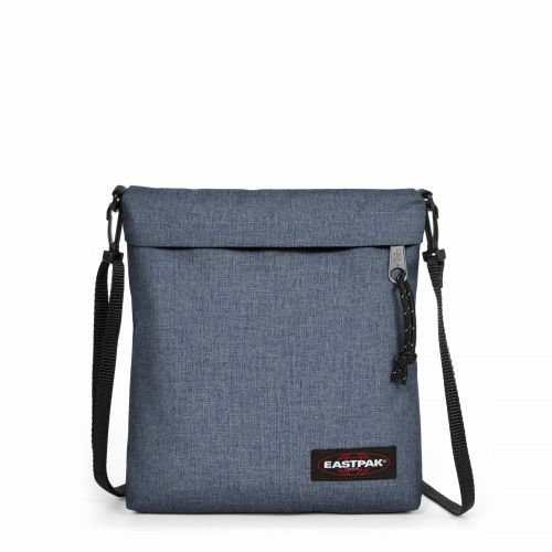 Lux Crafty Jeans View all by Eastpak - view 1