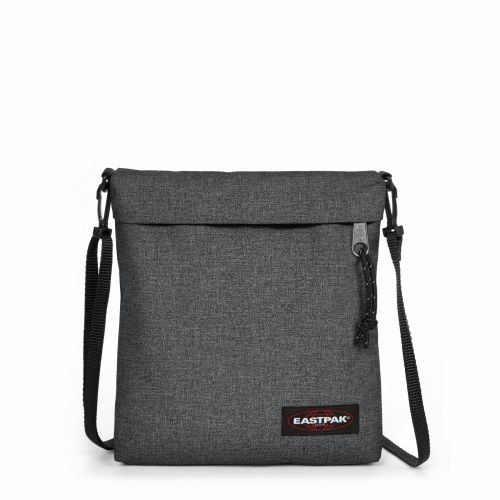 Lux Black Denim View all by Eastpak - view 1
