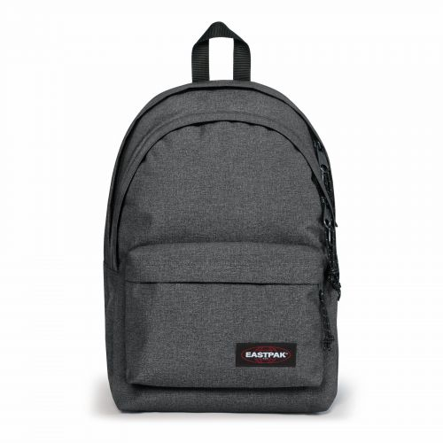 Out Of Office 3.0 Black Denim View all by Eastpak - view 1