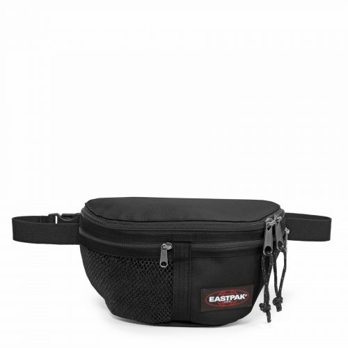 Sawer Black View all by Eastpak - view 1