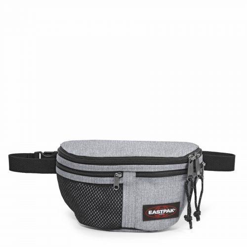 Sawer Sunday Grey View all by Eastpak - view 1