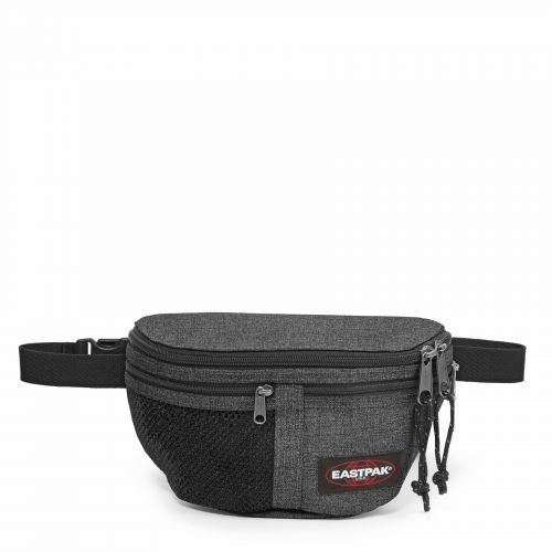 Sawer Black Denim View all by Eastpak - view 1