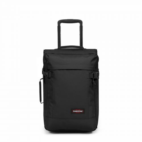 Tranverz XS Black Tranverz by Eastpak - view 1