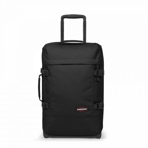 Tranverz S Black Tranverz by Eastpak - view 1