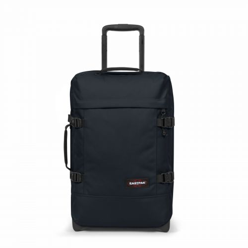 Tranverz S Cloud Navy Tranverz by Eastpak - view 1