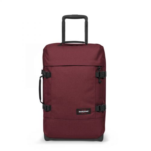 Tranverz S Crafty Wine Tranverz by Eastpak - view 1