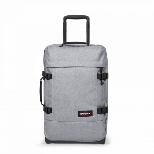 Tranverz S Sunday Grey Tranverz by Eastpak - view 1