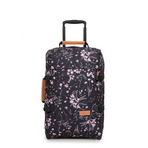 Tranverz S Recycled Super Dreamy Pink Tranverz by Eastpak - view 1