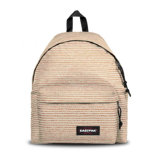 Padded Pak'r® Twinkle Copper Under £70 by Eastpak - view 1