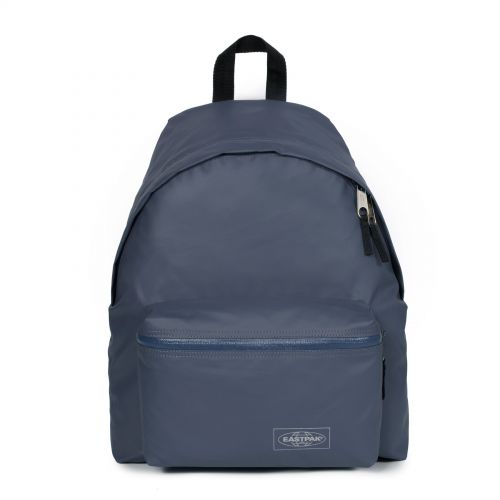 Padded Pak'r® Topped Downtown View all by Eastpak - view 1