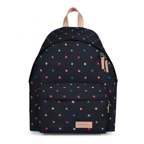 Padded Pak'r® Super Confetti Under £70 by Eastpak - view 1