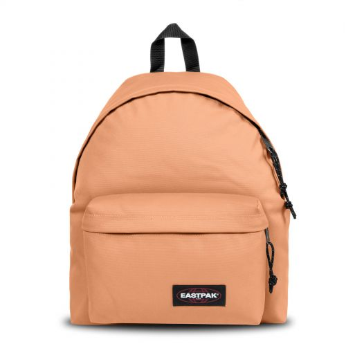 Padded Pak'r® Community Coral by Eastpak - view 1