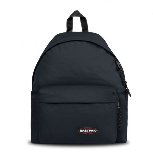 Padded Pak'r® Cloud Navy Around Town by Eastpak - view 1
