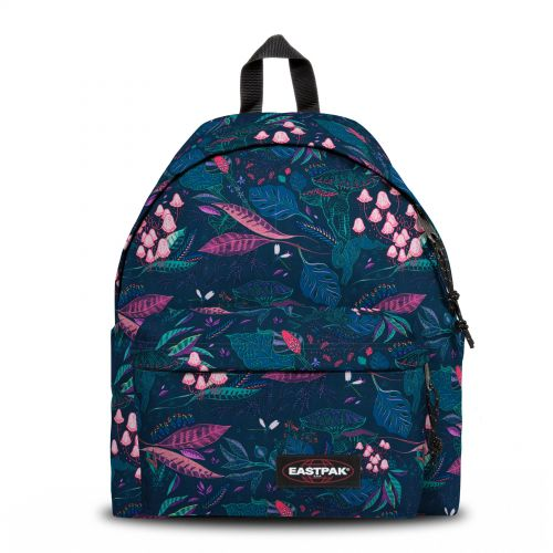 Padded Pak'r® Run Rabbit Special editions by Eastpak - view 1