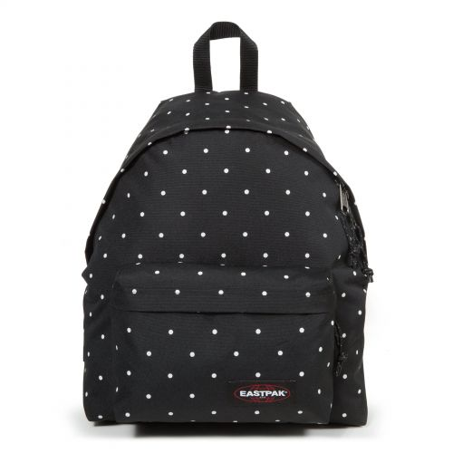 Padded Pak'r® Lill' Dot Authentic by Eastpak - view 1